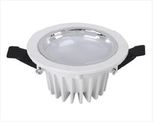 2.5 Inch New Tool 3W LED Down Light pictures & photos