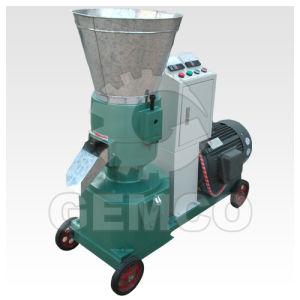 alfalfa pelletizer machine