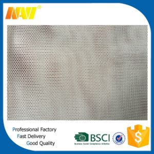 High Quality Mesh Fabric for Laundry Bag