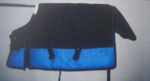 900d Poly, Water Proof and Breathable Turnout Rug, Horse Rug, Horse Product, Horse Blanket, Horse (RG-01) pictures & photos