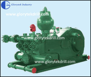 F1300 Mud Pump for Oil pictures & photos