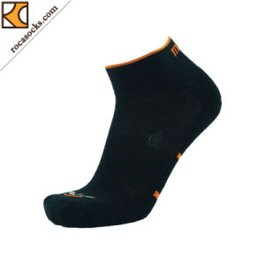 Low Cut Coolmax Cotton Cross Trainer Socks (162025SK) pictures & photos