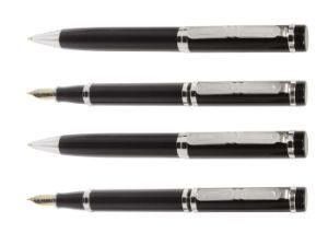 Metal Pen - 5