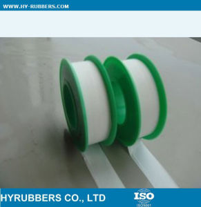 PTFE Tape Teflon Tape for Water Pipe pictures & photos