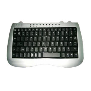 Laptop Keyboard (KB-04)