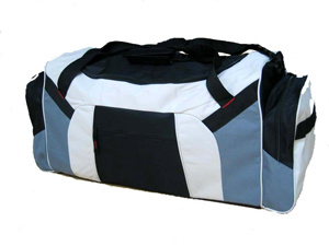 Travel Bag Sports Bag Sport Bag Duffel Bag
