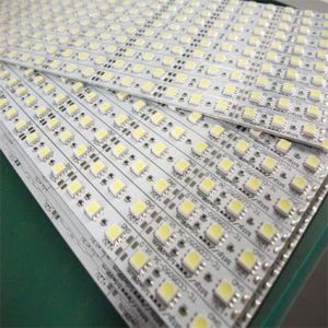 60LEDs Light Rigid SMD5730 LED Strip (GR-5730-12V-60-3540) pictures & photos