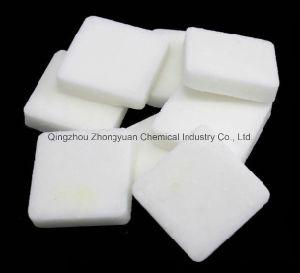 Compressed Solid Fuel Tablets, Hexamine, Urotropine, The New Green Environmental Protection Fuel pictures & photos