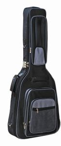 Guitar Bag (AD-039)