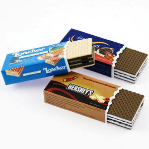 Wafer Lighter (8071817040) pictures & photos