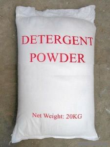 Bulk Detergent Powder / Wasing Powder for Laundry