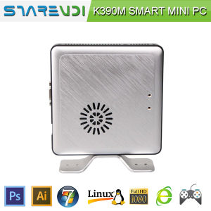 Celeron 1037u Mini PC