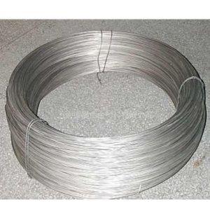 Inconel 625 Uns N06625 ASTM B446 2.4856 Ns336