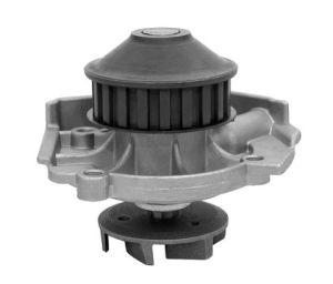Auto Water Pump (GWFI-03A) pictures & photos