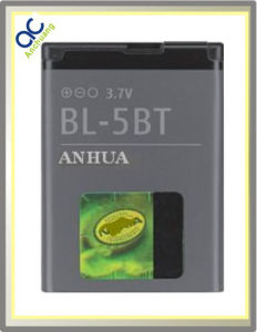 Mobile Phone Battery (BL-5BT)
