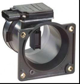 ISO/TS16949 Mass Air Flow Sensor for Ford (XF 2F12B579 AA)