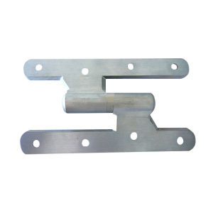 Sheet Metal Mold Stamping Metal Stamping Die Metal Stamping Parts pictures & photos