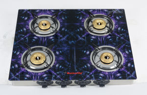 Gas Stove (YD-BF05)