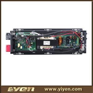 Solar Inverter (APV-2000W) pictures & photos