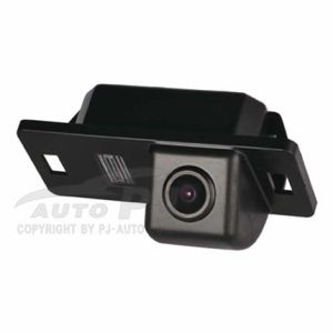 OEM-Style Car Camera for Audi A4l