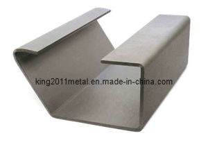 Sheet Metal Bending Parts