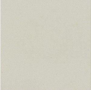 Pure White Good Quality Quartz Stone