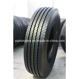 All Steel Radial Heavy Duty Truck Tire TBR 12R22.5 pictures & photos