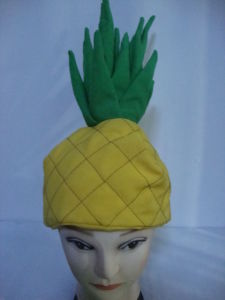 Fruit Hat