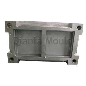 SMC Mould (QF-SM-1)