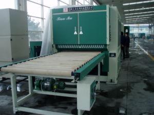 SS Surface Treatment Machines for No. 4/Hl pictures & photos