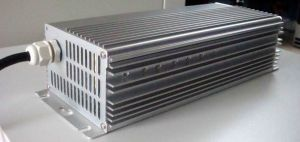 Digital Ballast - New (MH-320W) pictures & photos