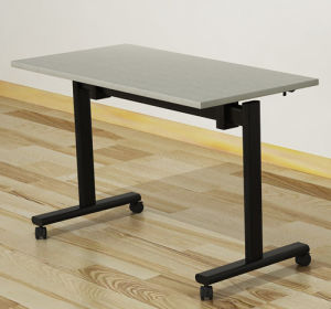 Flip Top Table / Training Table / Folding Table (HTT)