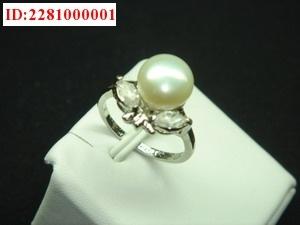Ring ID2281000001