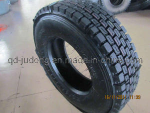 Retreading Tire Machine pictures & photos
