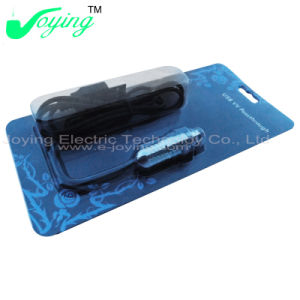 Joying E Cig USB Charger Change (Variable) Voltage with Blister Packing