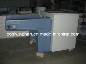 Graininess Fibre Machine pictures & photos
