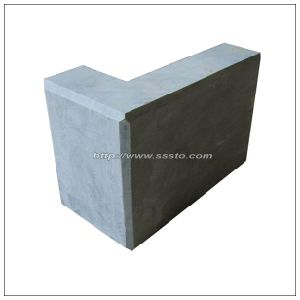 Blue Limestone Quoins / Corner Stone pictures & photos