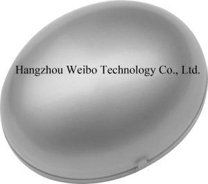 Automatic Door Sensor (WB3003) pictures & photos