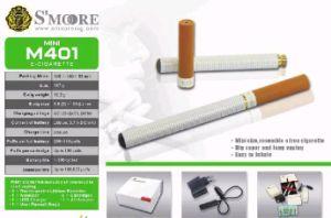 M401 Mini Electronic Cigarette