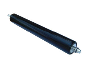 Lower Sleeved Roller for HP (RC1-3321-000)
