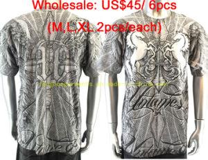 T-Shirts, Stock T-Shirts (TS-WS-022)