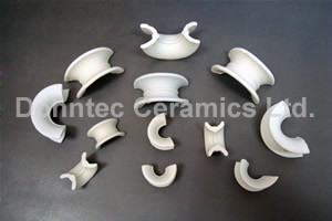 38mm Ceramic Saddles