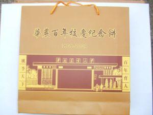 Paper Hand Bag (001)