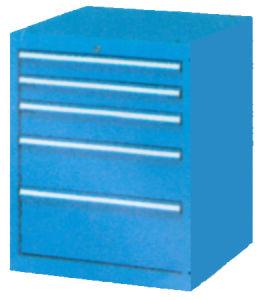 Tool Cabinet (TC-716070C)