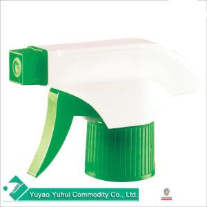 Kitchen Clean Household Plastic Bottle Sprayer pictures & photos