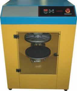 Big Automatic Mixing Machine for High Drum (JY-30A2) pictures & photos