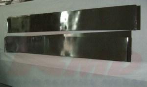 Tantalum Strip