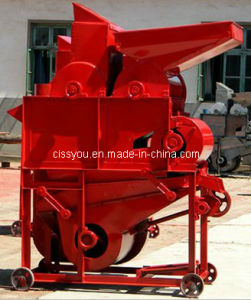 Groundnut Peanut Sheller or Shelling Machine (WSTK) pictures & photos
