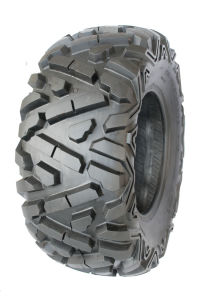P350 ATV Tire