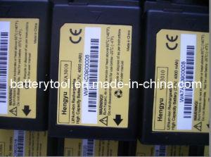 Wa3010 Psion Teklogix G3 Li-ion Battery pictures & photos